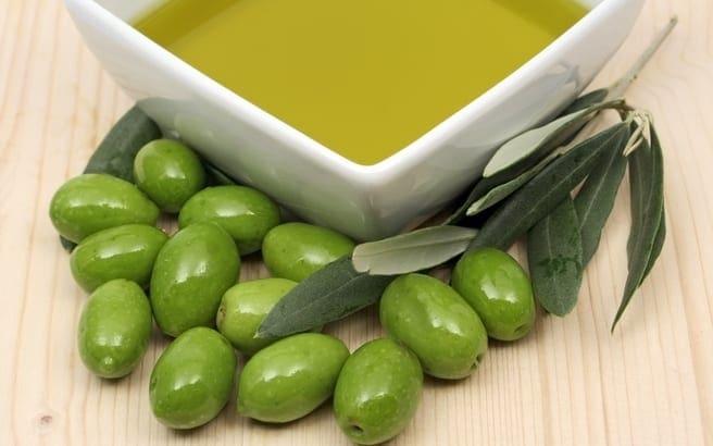 olive.medium