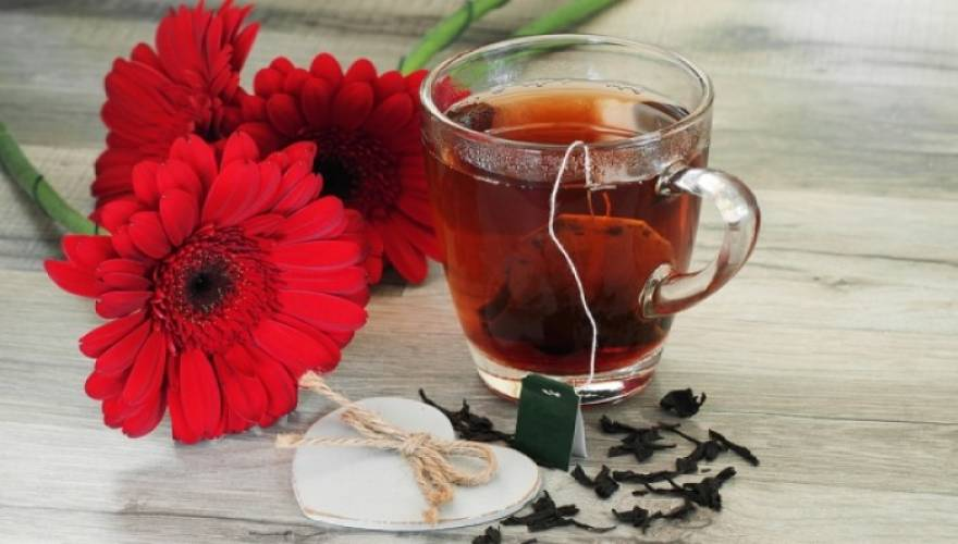 tea_0