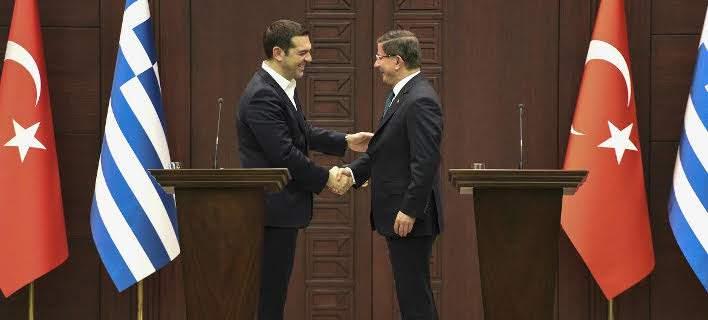 tsipras_davoutoglou18.11.527