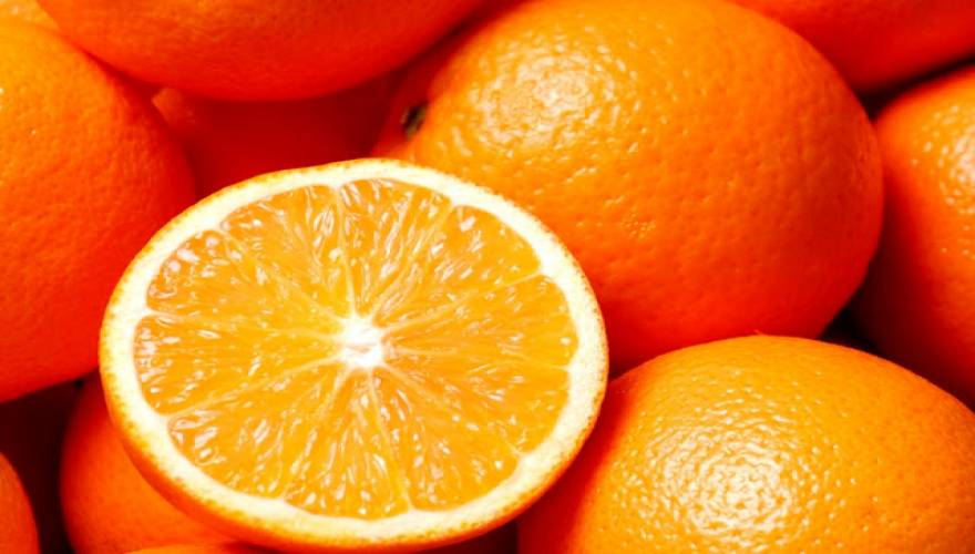 vitamini-c-portokalia-650