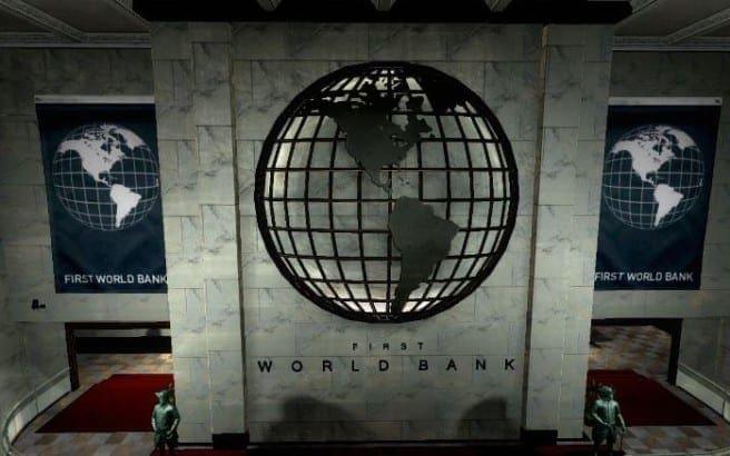 worldbank-656x410