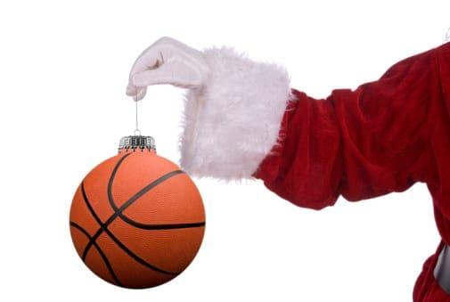 Τουρνουά μπάσκετ «ΧΡΙΣΤΟΥΓΕΝΝΑ 2015»