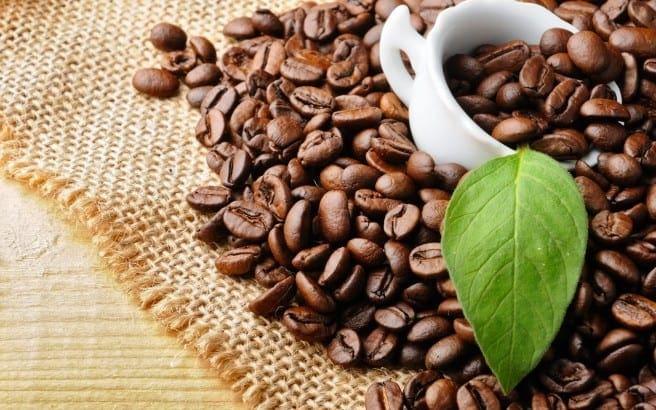 Coffee-656x410