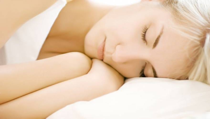 Sleep-Med-Page