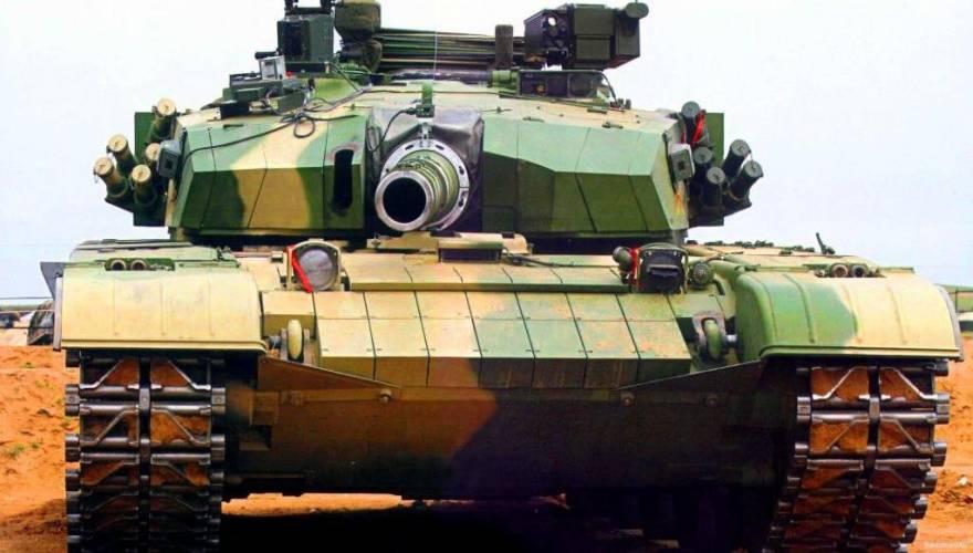 T90Modern2