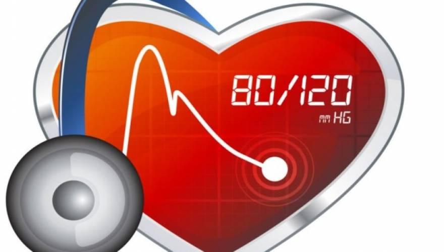 hypertension-666x399