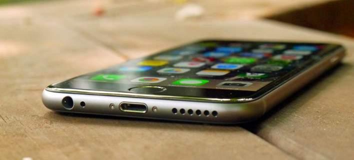 iphone-708