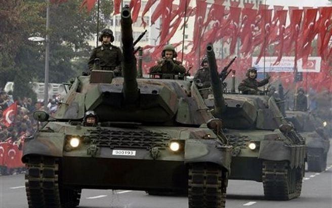 leopard_1_main_battle_tank_turkish_army_turkey_001.medium