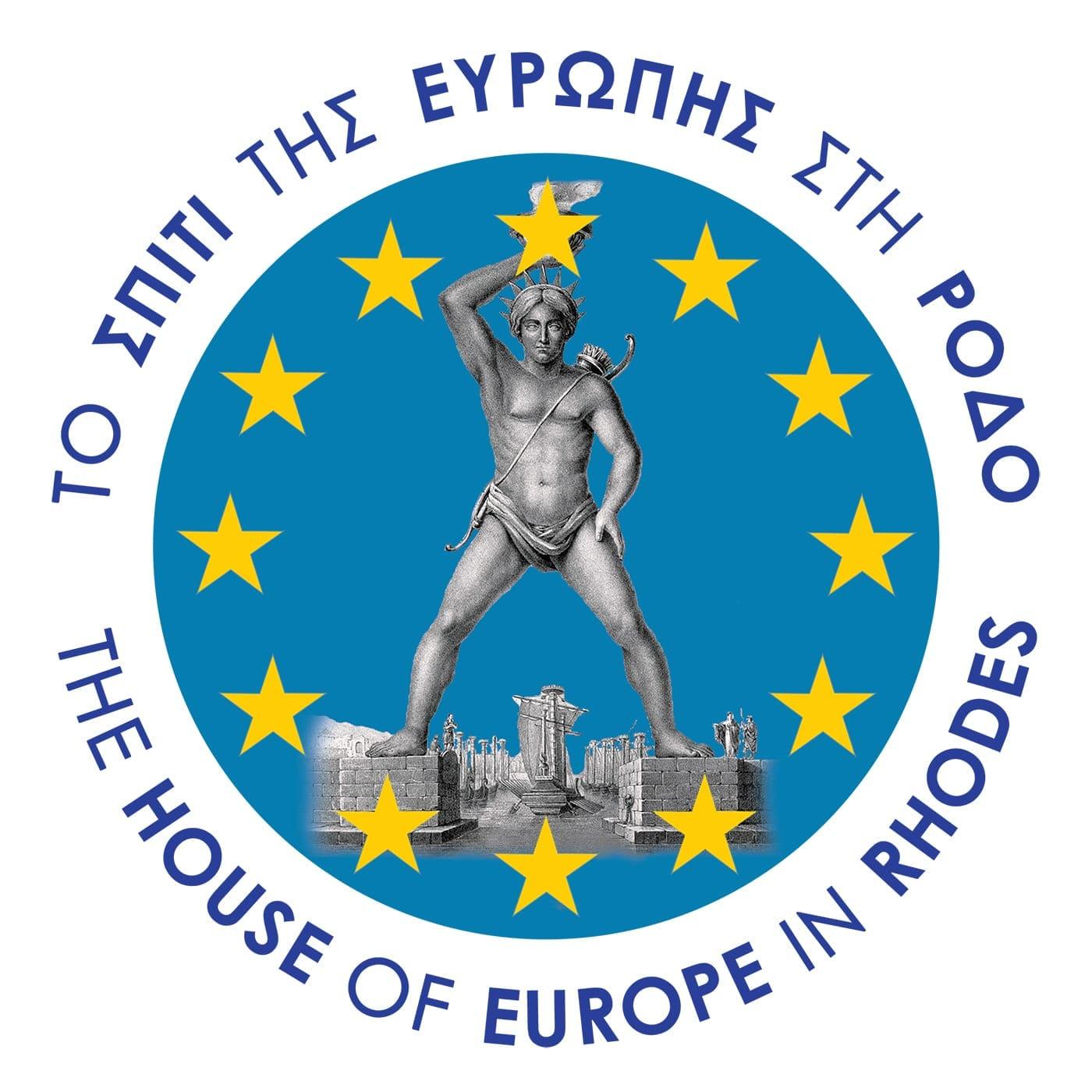 logo_houseofeurope