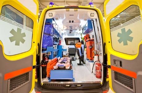 mb_ambulance_makedonia2_foto2