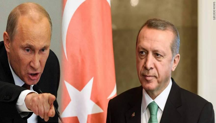 putin-erdogan (2)_0