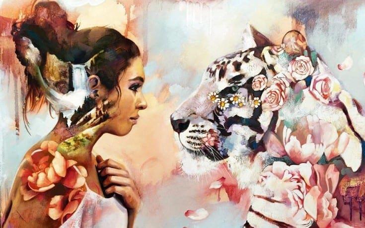 16-year-old-artist-dimitra-milan-23-735x459