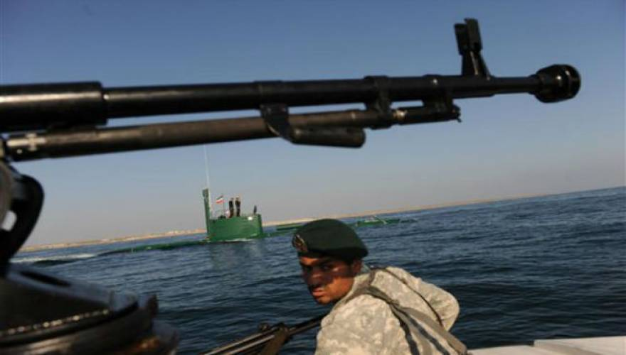Iran-Navy_0