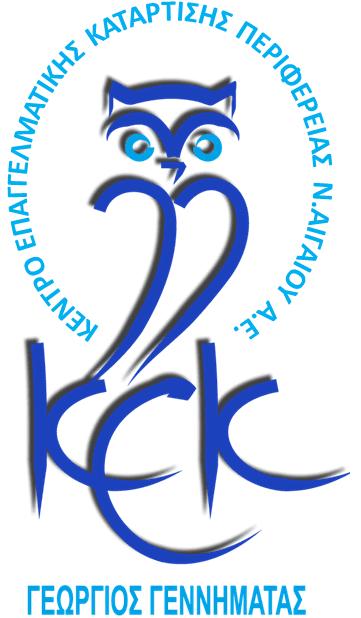 KEKLOGO2015