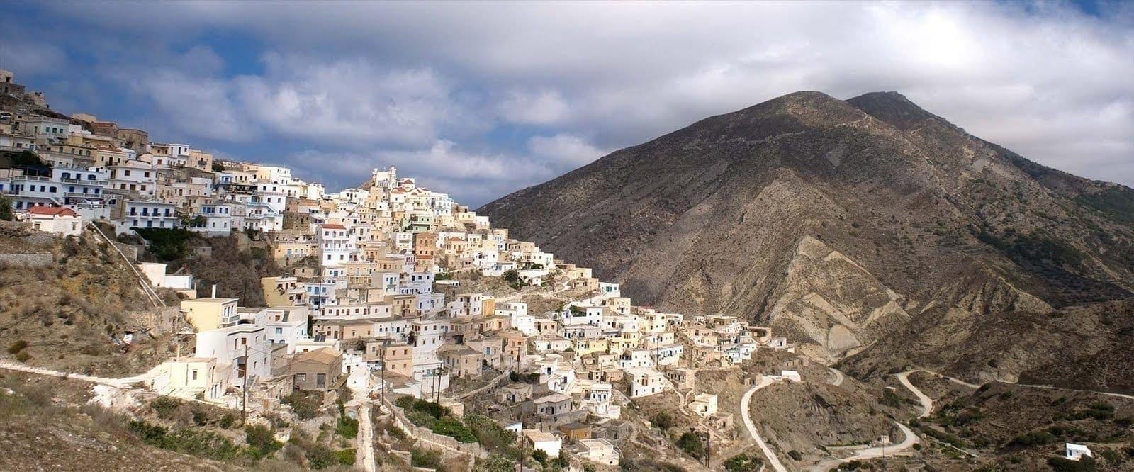Karpathos-Greece-Olympos_Karpathos-hd