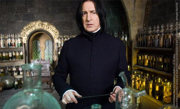 SeverusSnape_AlanRickman_Order1