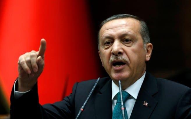 erdogan.medium