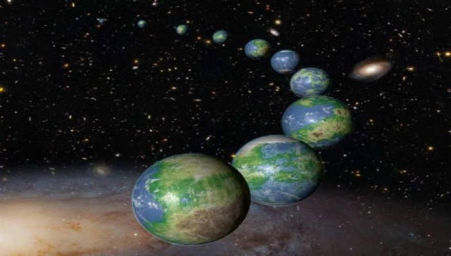 galaksias_2