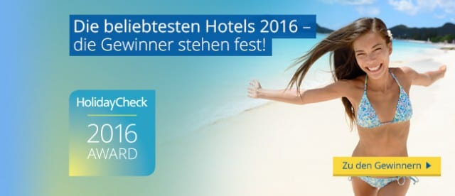 holiday-check-Award_2016_woche1-640x276