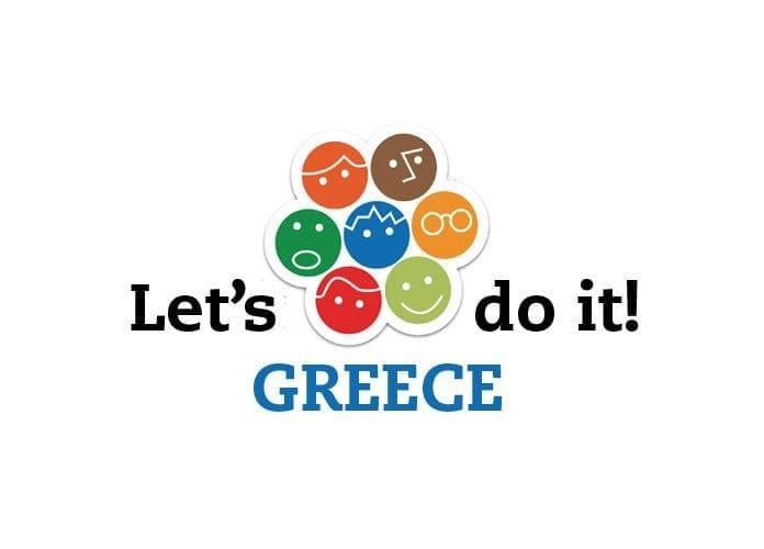 lets-doit-greece-696x500