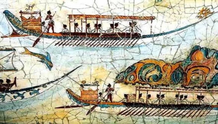 minoan-ships-600x387