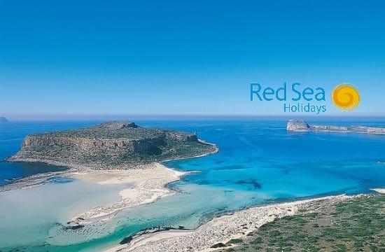 red_sea_holidays_554792802