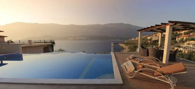 Luxury-Turkish-Villas-Elixir-Holidays-13-640x292