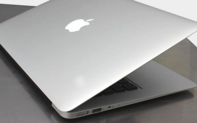 MacBookAir1.medium