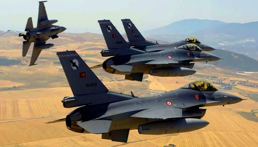 TurkF16TetradaL