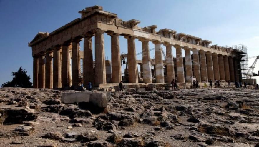 akropoli-656x410_5