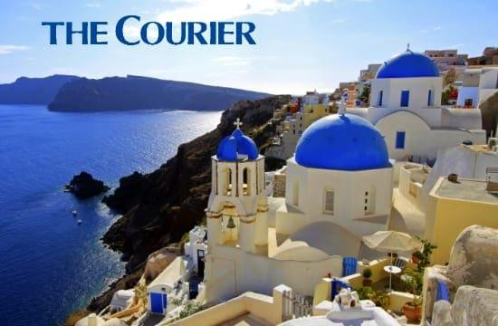 courier_santorini_642028809