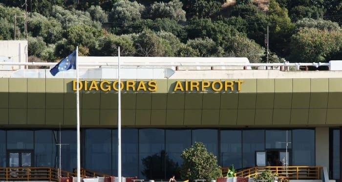 diagoras20150922