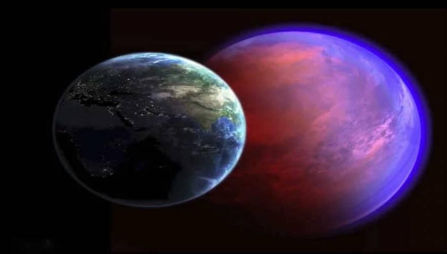 ellinas-fititis-astrofisikis-anichnefse-atmosfera-giro-iper-gi-700x360