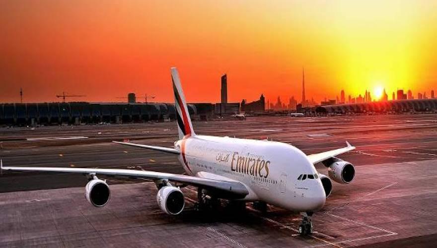 emirates_5