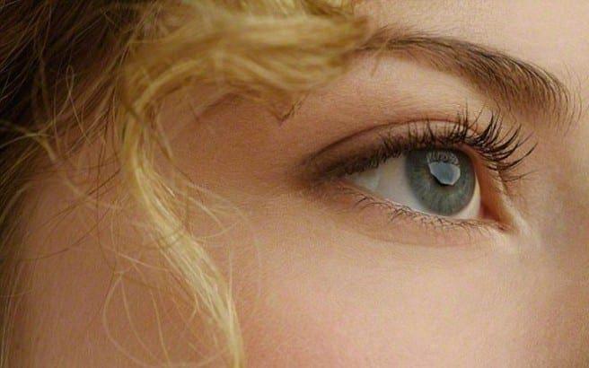eyes-656x410