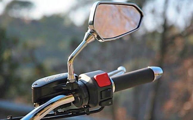 klopi-motosikletas