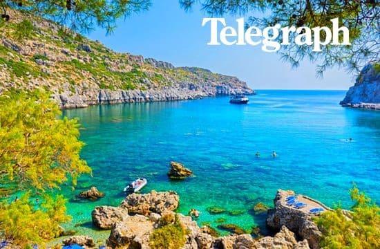telegraph_144974565
