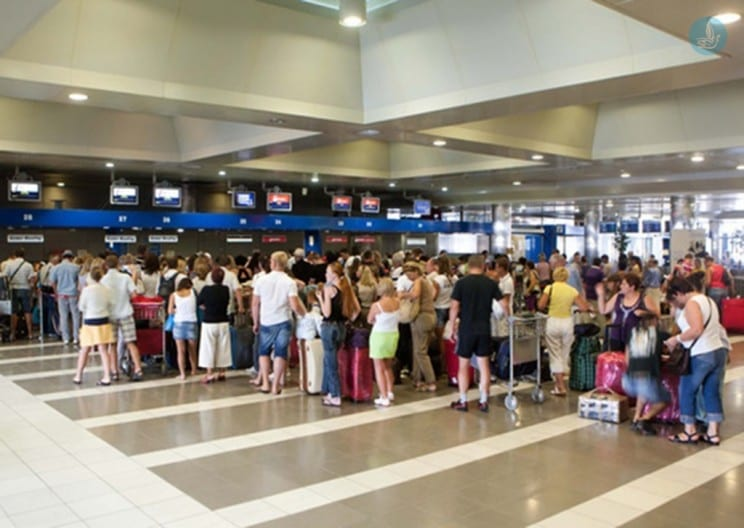 touristes2-744x528