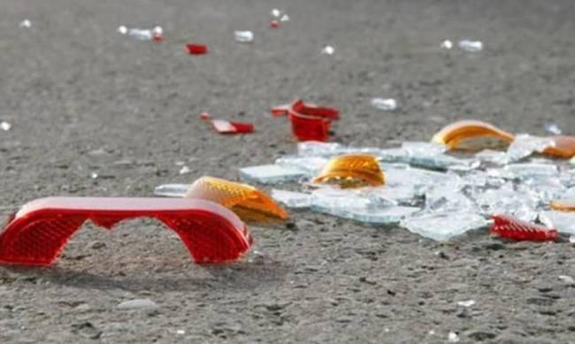 Το θανατηφόρο τροχαιο στο Φαληράκι μέσα απο το δελτίο της αστυνομίας