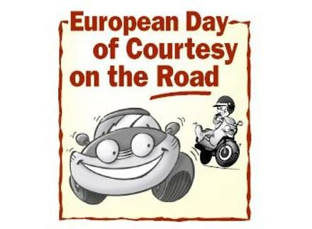 European_Day_of_Courtesy_on_the_Road