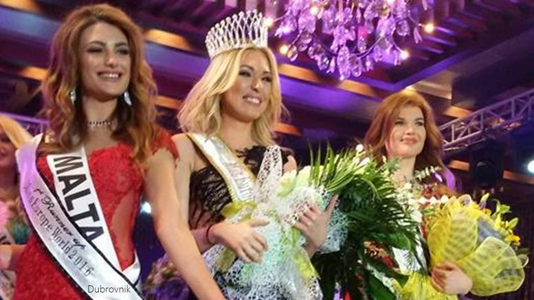 h-miss-europe-2016-einai-ellinida.w_l