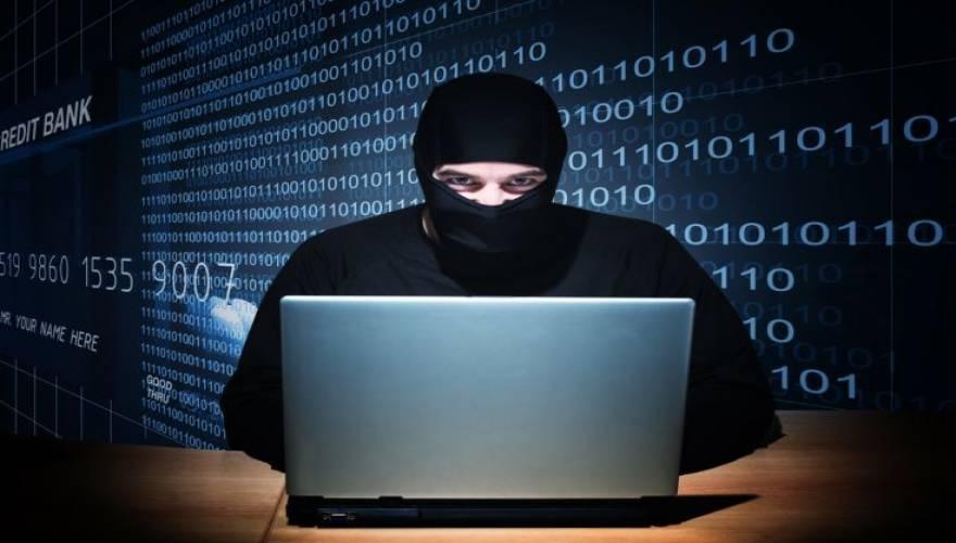 hackers_5