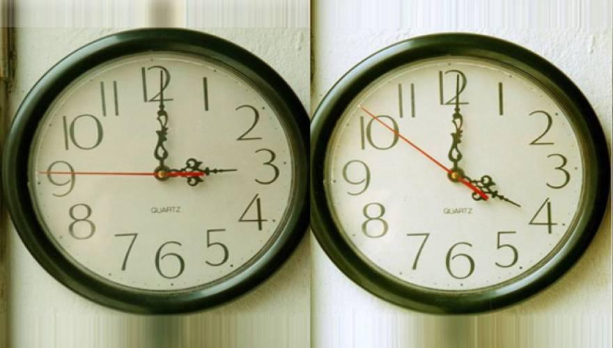 time.medium_0