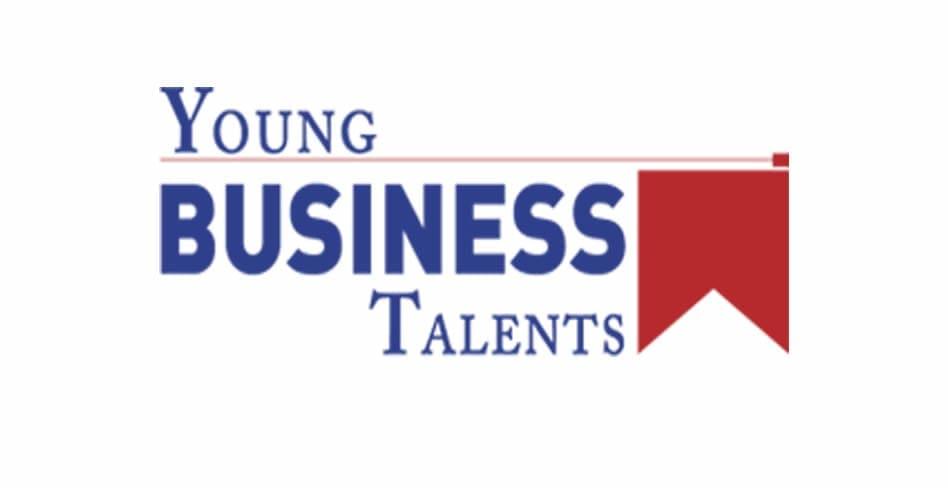 Η ομάδα του ΓΕΛ Κρεμαστής στον τελικό του πανελλήνιου επιχειρηματικού διαγωνισμού Young Business Talents