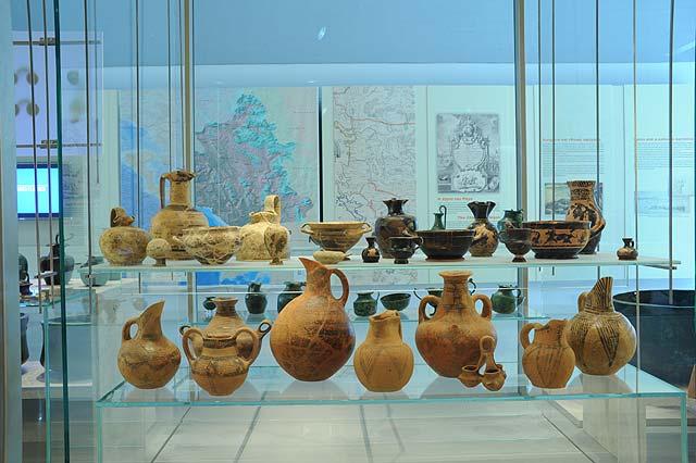 122691-opening-archaeologic-museum-ioannina-3