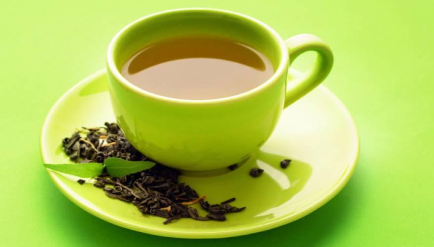 Green-Tea-666x399