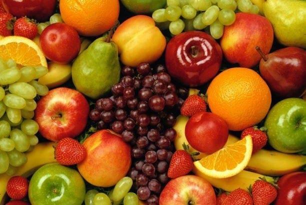 fruits1-612x410