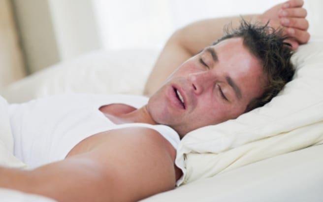 man-sleeping.medium