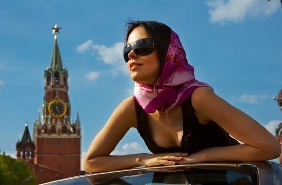 pics_Russia_travel_Kremlin_fotos_tourism_hh_p411_368631463