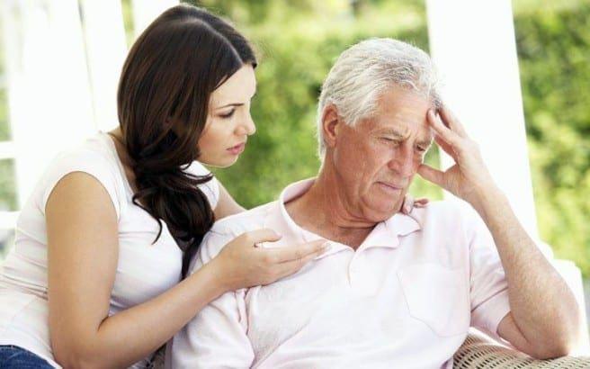 Alzheimer-656x410